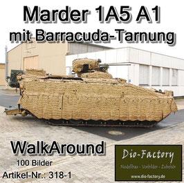 Marder 1 A5A1