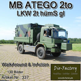 MB Atego 2 to.