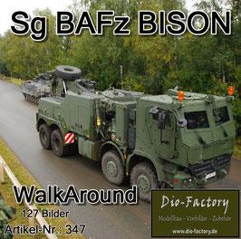 Sg BAFZ Bison