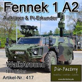 FENNEK 1 A2