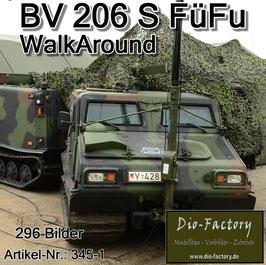 BV 206 S FüFu