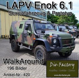 LAPV Enok 6.1
