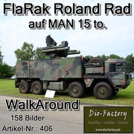 FlaRak Roland Rad