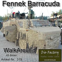 WalkAround Bundle 11