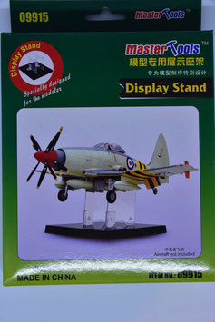 Display Stand - TMT