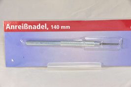 Anreißnadel - 140 mm