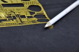 Ätzteil-Stift
