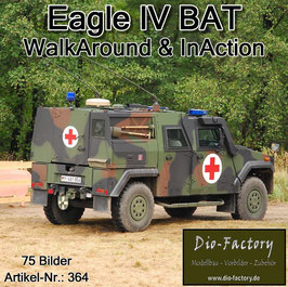 Eagle IV BAT