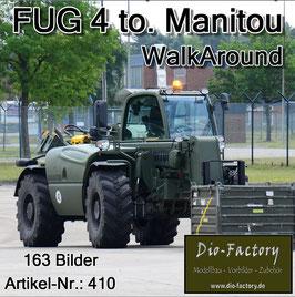 WalkAround Bundle 23