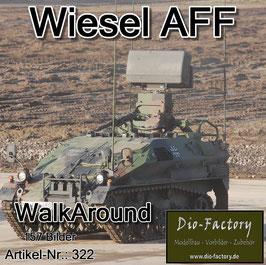 Wiesel 1 AFF