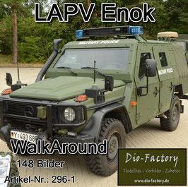 LAPV Enok