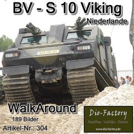 BV - S 10 Viking