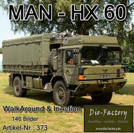 MAN HX 60