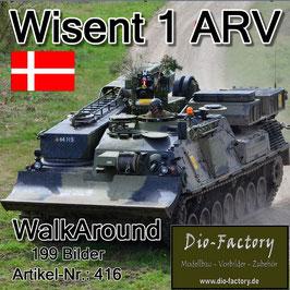 Wisent 1 ARV