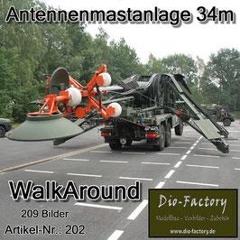 WalkAround Bundle 15