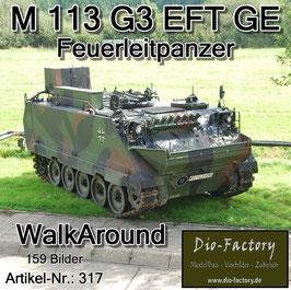 M 113 G3 EFT GE