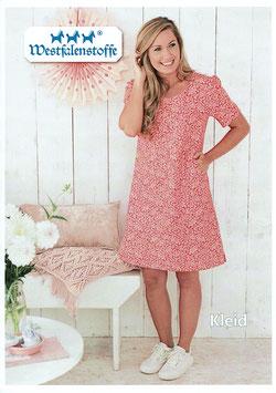 Westfalenstoffe Kleid