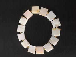 16-9028 Armband