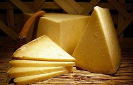 2F - набор фермерских сыров