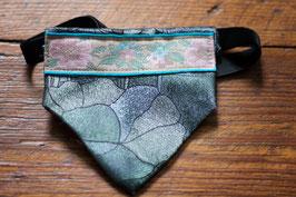 Krawatten Kollektion XS005