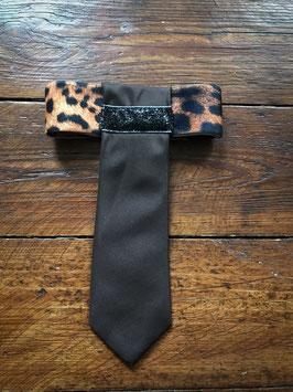 Krawatten Kollektion M005