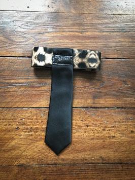 Krawatten Kollektion M004
