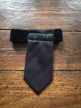 Krawatten Kollektion M002