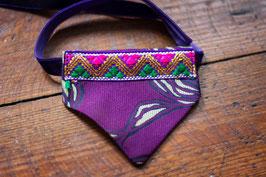 Krawatten Kollektion XS002
