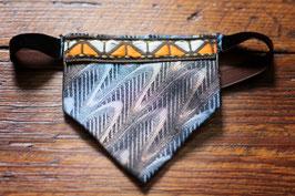 Krawatten Kollektion XS004