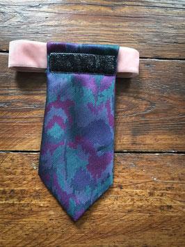 Krawatten Kollektion M003