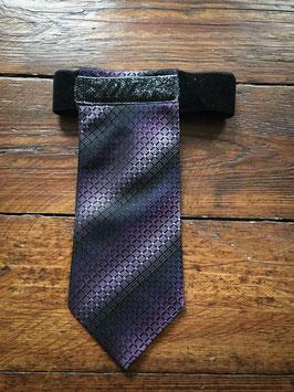 Krawatten Kollektion L004