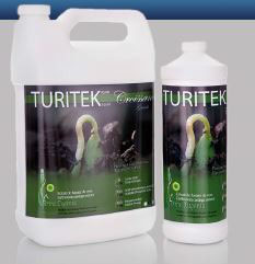 Biostimulant Turitek croissance