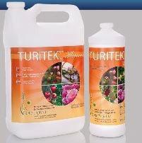 Biostimulant Turitek floraison