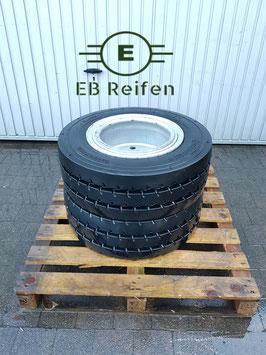 250/70R15_(250R15)_Continental_Conti RV20_18PR_Industrial_neuw.