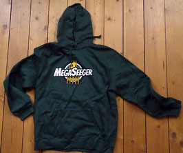 Hoody MegaSeeger