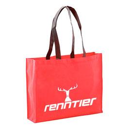 renntier-Tasche