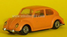 Volkswagen 1300 orange