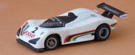 Peugeot 905 slot TCR
