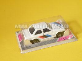 Majorette ancienne BMW 325I 1/64 E30