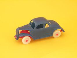 Jouet Us Ford course Stock car plastique souple
