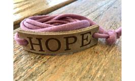 Armband - Hope