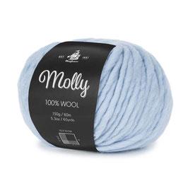 Molly - fb 012 himmelblau