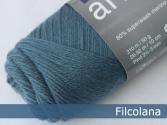 Arwetta Classic -  Steel blue / 192