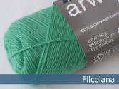 Arwetta Classic -  Opal green / 191