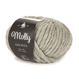 Molly - fb 08 cool grey