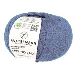 Merino Lace EXP - jeans / 024