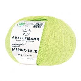 Merino Lace EXP - kiwi 06