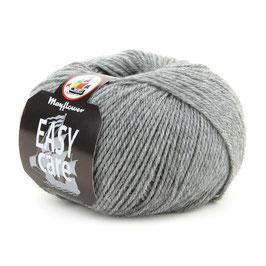 Easy Care Merino - hellgrau / 052