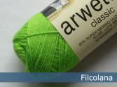 Arwetta Classic -  Disco Green / 250