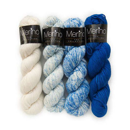 Merino - the collection - Meer/5081